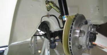 IMG_7806-bremsen-porsche-911-s-targa-techno-classica-2009