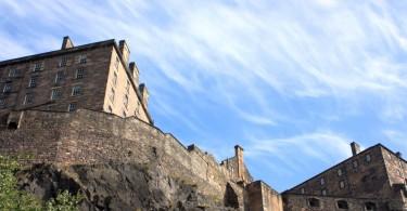 IMG_0538-edinburgh-castle