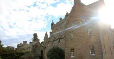 IMG_2713-cawdor-castle-schottland