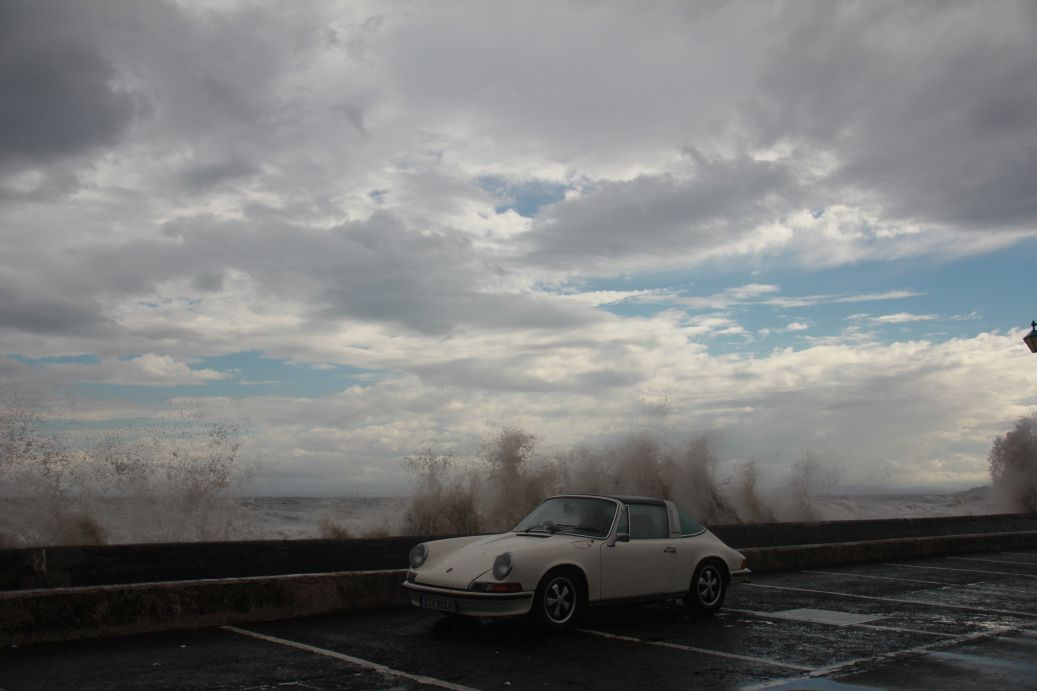 porsche-schottland-regen-004