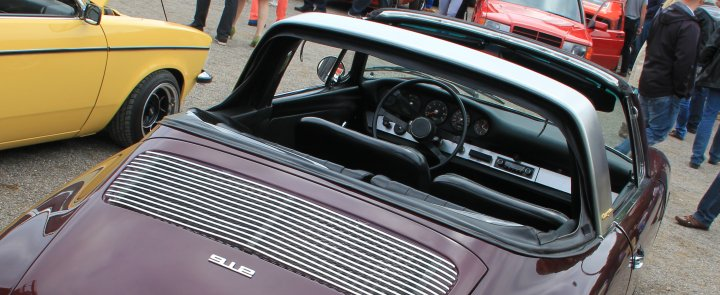 IMG_8813-porsche-softwindow-targa