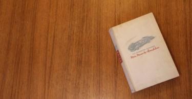 IMG_8124-mein-mann-der-rennfahrer-elly-rosemeyer-beinhorn-720x380