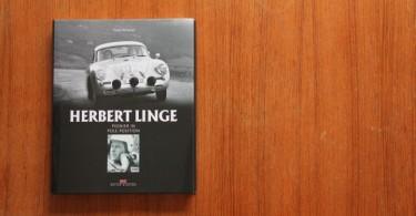 IMG_8128-herbert-linge-pionier-in-pole-position-porsche-buch-720x380