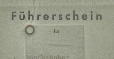 hansbahnhof-fuehrerschein-720x380