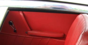 porsche-911-baujahr-1965-coupe-interieur-in-rotem-leder-classics-at-the-castle-2012