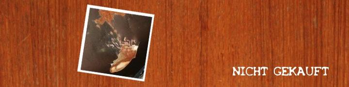 brauner-porsche-911-1965-auf-mahagonitisch