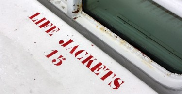 life-jackets-img_0468-720x380