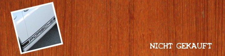 porsche-911-baujahr-1966-rallyeversion