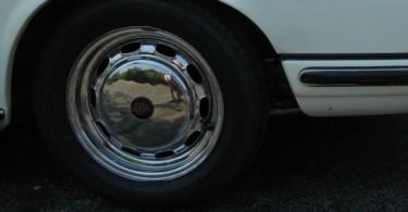 rear-quarter-drivers-side-porsche-911-coupe-1965-720x380