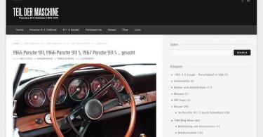 teil-der-maschine-porsche-911-1965-gesucht