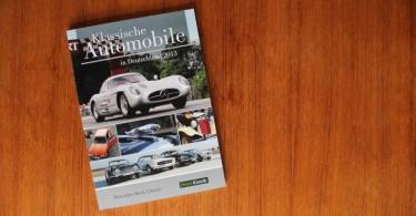 IMG_8622-klassische-automobile-motor-klassik-studie-2013-720x380px