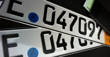 IMG_0907-kurzzeitkennzeichen-porsche-911-1965