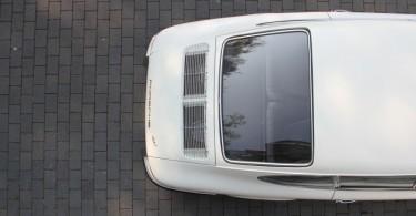 IMG_8678-porsche-911-coupe-baujahr-1965-von-oben-hinten-720x360