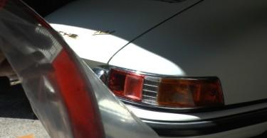 porsche-2.0-coupe-1965-neue-blinker-hinten-alte-blinkerglaeser-gerettet-720x380
