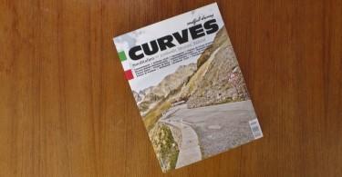 curves-norditalien-zeitschrift-2013