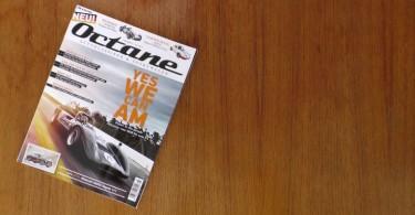 octane-cover-zeitschrift