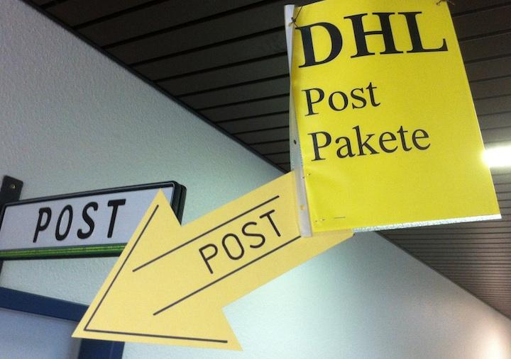 post-dhl-pakete-zoll