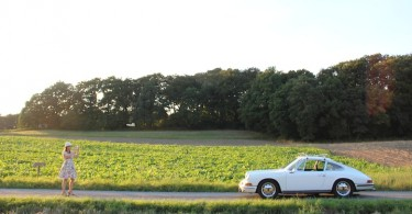 IMG_9557-anne-schuessler-porsche-911-coupe-1965-720px