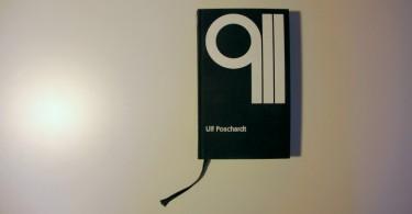 IMG_0421-poschardt-porsche-911-titel-720x380