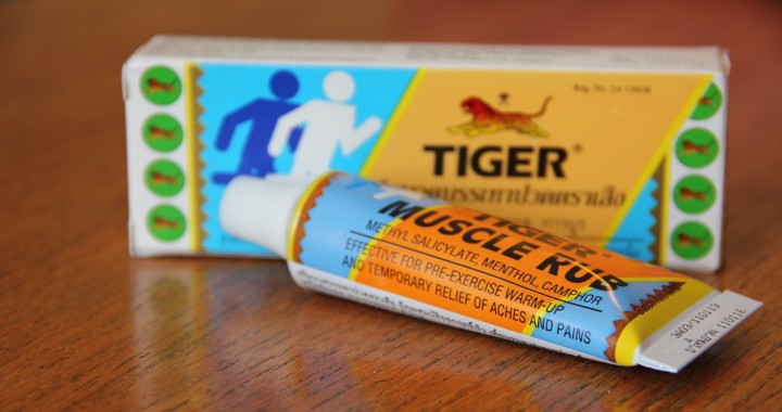 IMG 0440 Tiger Muscle Rub 720x380px