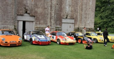 IMG_6783-porsche-rs-classics-at-the-castle-2012