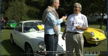 classics-at-the-castle-porsche-die-interviews