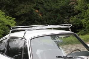 IMG_9477-lietz-dachgepaecktraeger-roorack-porsche-911-swb