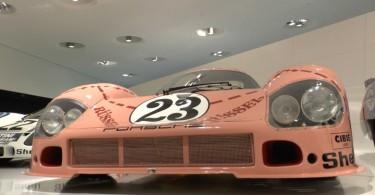 porsche-917-20-porsche-museum