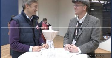 techno-classica-2014-hansbahnhof-interview-mit-dr-ulf-poschardt-911