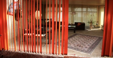 IMG_4193-parkhotel-1970-james-last-suite-oldtimerhotel-youngtimerhotel-720x380-header