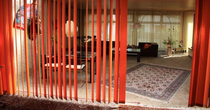 IMG 4193 Parkhotel 1970 James Last Suite Oldtimerhotel Youngtimerhotel 720x380 Header