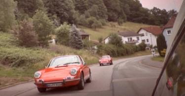oldtimerhotel-1970-mit-dem-elferteam-f-modell-und-porsche-356-ausfahrt-720x380