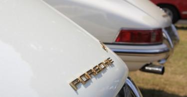 IMG_1443-porsche-911-1965-porsche-912-swb-eindhoven