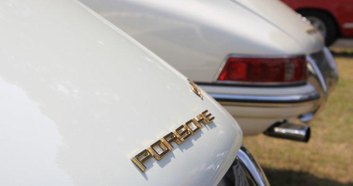 IMG 1443 Porsche 911 1965 Porsche 912 Swb Eindhoven