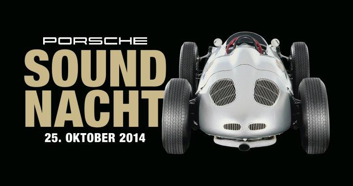 S14 0528 Fine Porsche Sound Nacht Header 720x380
