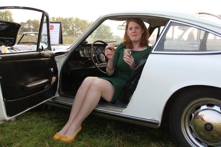 IMG_2527-goodwood-porsche-911-1965-die-frau