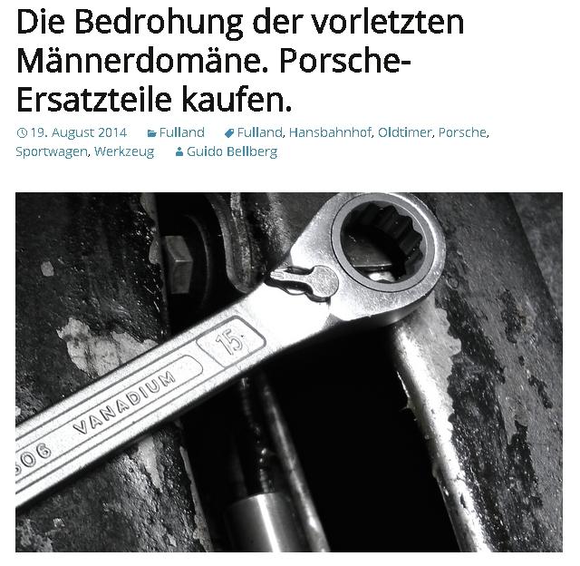 die-bedrohung-porsche-oldtimer-ersatzteile-kaufen-ps-welt-hansbahnhof-teil-der-maschine