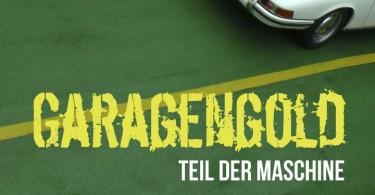 garagengold-artwork-tunecore-weisse-schrift-720x380