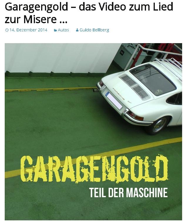 garagengold-lied-ps-welt-teil-der-maschine