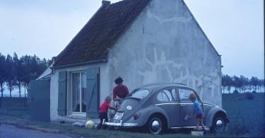 holland-1972_0003-autowaschen-ruhrgebiet-ps-welt-720x380