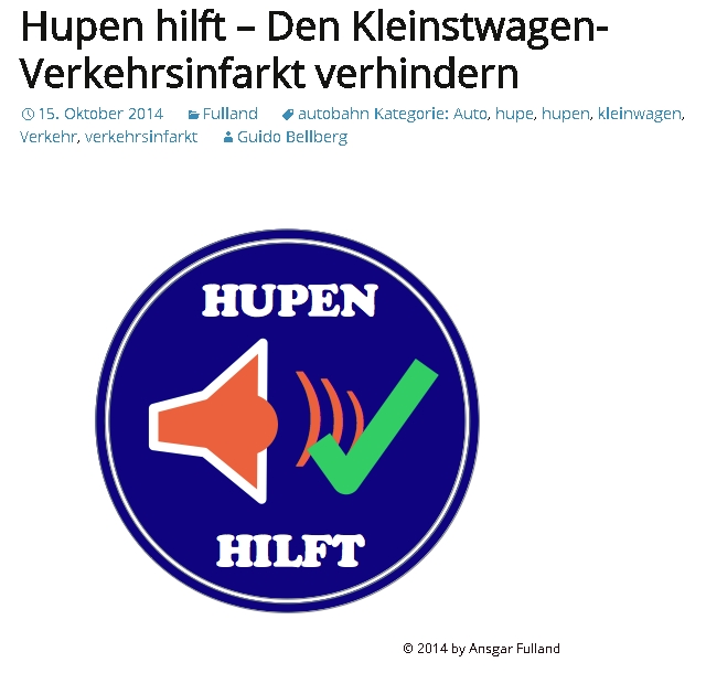 hupen-hilft-hansbahnhof-ps-welt