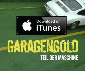 garagengold-werbebanner.jpg