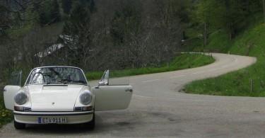IMG_0483-porsche-oldtimer-911-s-2-4-targa-1972-oelklappe-1500-breitformat-v2