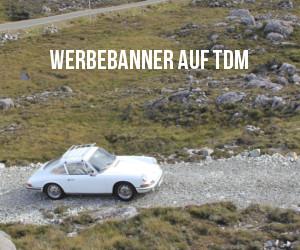 werbenbanner-schalten-auf-blog-teil-der-maschine-oldtimer-porsche.jpg