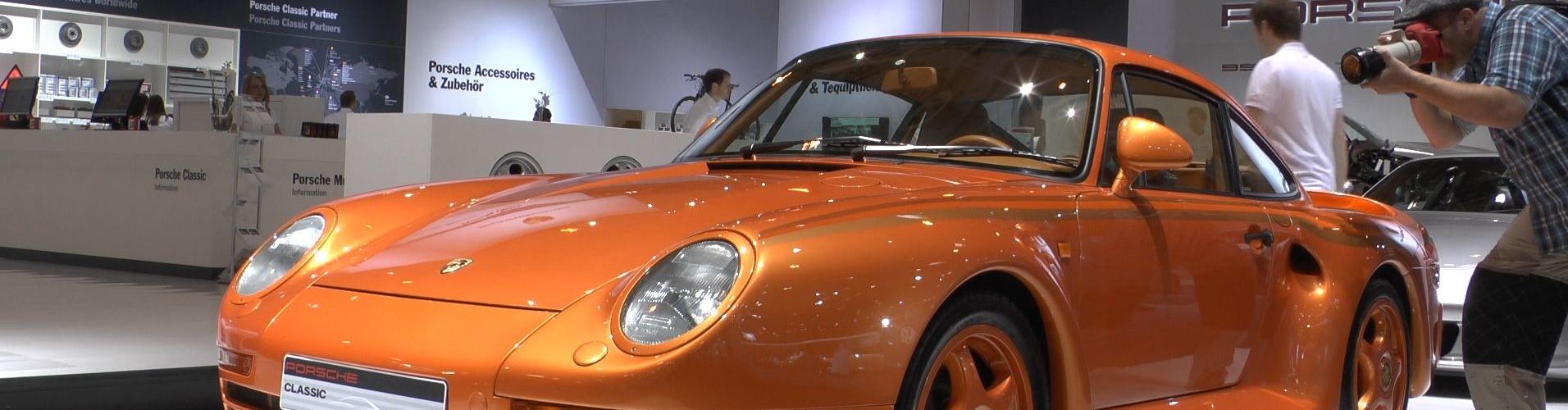porsche-f-modelle-auf-der-techno-classica-2015-video