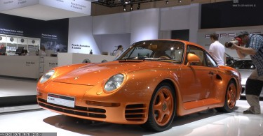 porsche-f-modelle-auf-der-techno-classica-2015-video