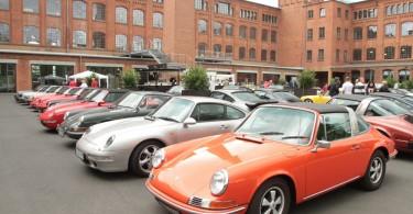 POCG_Sommerfest_2011-Porsche-Owners-Club-Germany
