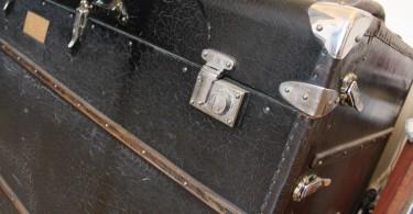 mercedes-horch-maybach-autokoffer-baisch-IMG_4011