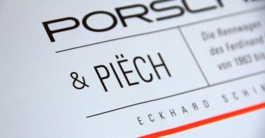 porsche-und-piech-delius-klasing-titel-IMG_3984
