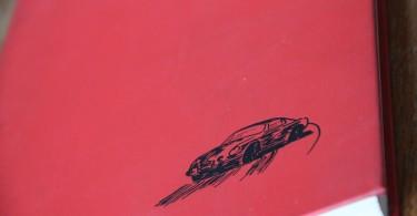 rallyeautos-hack-gert-1969-buchcover-IMG_3999